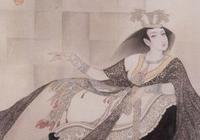 商湯滅夏中的中國第一位美女間諜