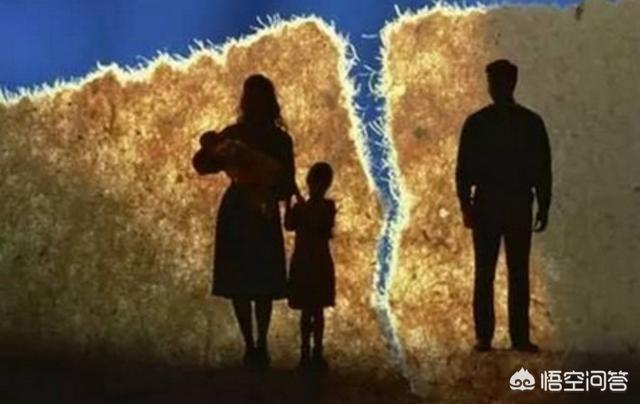 單親家庭長大的孩子有哪些方面的優勢?