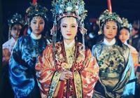 紅樓夢:對薛寶釵影響最大的人是誰?不是賈元春,也不是賈寶玉