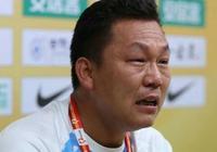 中國足協從輕處罰保定容大退出事件內幕,這次為何中國足協手軟?