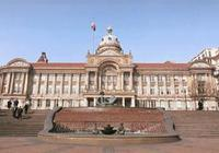 211非財經類院校大一,想申請倫敦政治經濟學院研究生,該做什麼準備呢?
