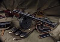 為何說波波莎是二戰中最優秀的武器之一?