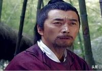 劉伯溫晚年為何一言不諫,最後朱元璋才知道真正原因,全在遺書中