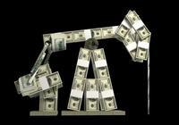 石油美元體系在逐漸死去,石油人民幣正在崛起!