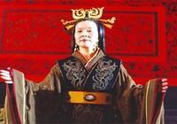 滅匈奴以為大功於漢,飛揚跋扈要刺殺皇帝,一代明君將其剷除