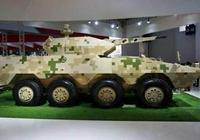 步兵戰車能打坦克嗎?