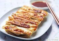 鍋貼和煎餃的區別,鍋貼和煎餃的詳細做法