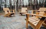 俄亥俄州Airbnb集裝箱度假出租屋