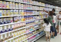 奶粉罐上有祕密,營養師教快速選出好奶粉,讓寶寶腸道更健康