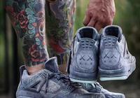 莆田鞋怎麼樣?如何看待莆田鞋?