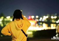 影像新鄉:新鄉的夜,美得攝人心魄