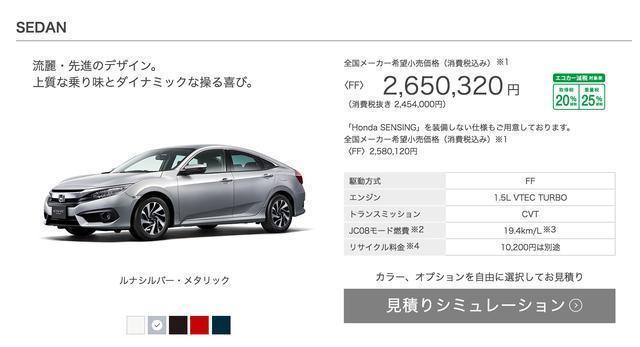 日本的汽車能開多少年,10年就報廢?