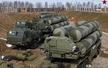 S-400:俄羅斯最先進的防空導彈系統,連北約重要強國都爭相購買