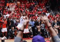 真正的季後賽MVP——科懷·倫納德