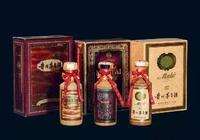 老酒收藏,這些酒值得優先考慮!