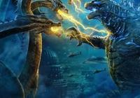 《哥斯拉2:怪獸之王》:一部有思想深度的怪獸電影