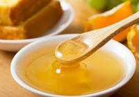 常喝蜂蜜水可以美容養顏?什麼時間喝效果最棒?喝多少不會長胖?