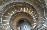 我的旅行日記 遊羅馬 最喜歡古羅馬 遺蹟保存完好