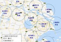 你認為江蘇南通的經濟實力與常州相比情況如何?