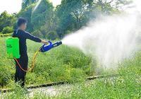 噴霧器不吃香了,農村又一新農具,一人輕鬆百畝,家家都適用