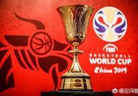 中國男籃集訓期間,有球迷爆出周琦,郭艾倫,丁彥雨航偷偷出去開小灶,你怎麼評價?