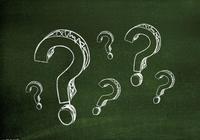 如何掌握批判性思維,讓自己培養出獨立的思考能力?