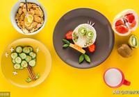 怕孩子缺鐵,影響健康,這4種輔食能輕鬆補鐵又美味,學起來吧