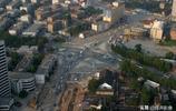 2004年濟南經一路舊貌  如今15年過去了