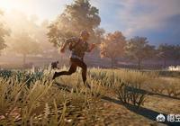 《刺激戰場》雨林地圖遭大量玩家排斥,玩家稱該地圖漲分太慢,這事怎麼看待?