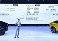 15-20萬的價格,這個車企帶來了目前中國品牌中加速最快的燃油SUV