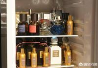 香水如何保存?香水有保質期嗎?