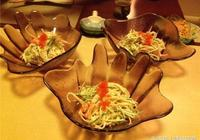 深圳裡好吃的日本料理