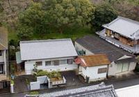 為什麼日本人口密度超過中國,可他們的住宅卻都是獨棟的房子?