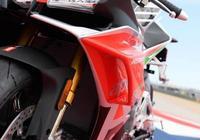這11項技術革新讓現代摩托車有了質的飛躍