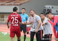 希望猶存!亞冠1/8決賽次回合,全北現代vs上海上港比賽前瞻