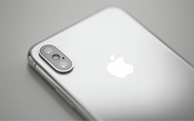 IPhoneX的10個使用誤區,你知道嗎?