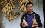 2019年你還外出打工嗎?陝西50歲農民打工遭人嫌棄,回鄉靠山吃山