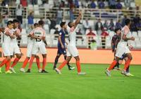 亞洲盃下課第一人!泰國主帥慘敗後離任 創亞洲盃一尷尬紀錄