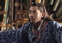 最窩囊的皇帝,皇帝:我應該算古代堯舜,大臣:你連漢獻帝都不如