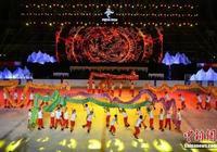 張家口賽區迎來北京2022年冬奧會倒計時1000天