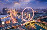 """中國最被""""低估""""的6座城市,未來發展潛力無限!"""