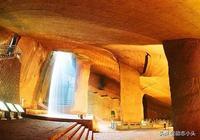 我國深藏在地下的人造建築,修建年代成謎,被譽為世界第九大奇蹟