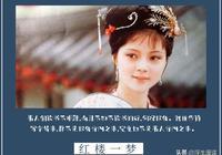 《紅樓夢》| 薛寶釵的讀書論,把寶玉黛玉林如海賈雨村都罵了