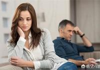 突然感覺孃家父母軟弱說不出話來,自己受氣了都沒人撐腰,無望,該怎麼辦?