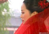 《三少爺的劍》中深愛謝曉峰的不止慕容秋荻一個,小麗最惹人憐
