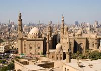 在開羅生活是一種怎樣的體驗?