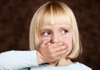 天冷了,這菜再貴也要做,孩子常吃增強免疫力,補腦明目!