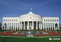 烏茲別克斯坦繼續對州政府進行人事調整