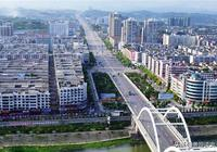 湖南一個地方有兩千五百年曆史 走出三個總督一個巡撫