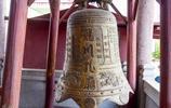 河源龍川,南越王趙佗的發跡之地、廣東最早立縣的4個古邑之一